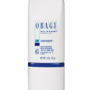 Obagi Nu-Derm® Individual Products