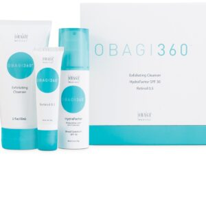 Obagi360® System