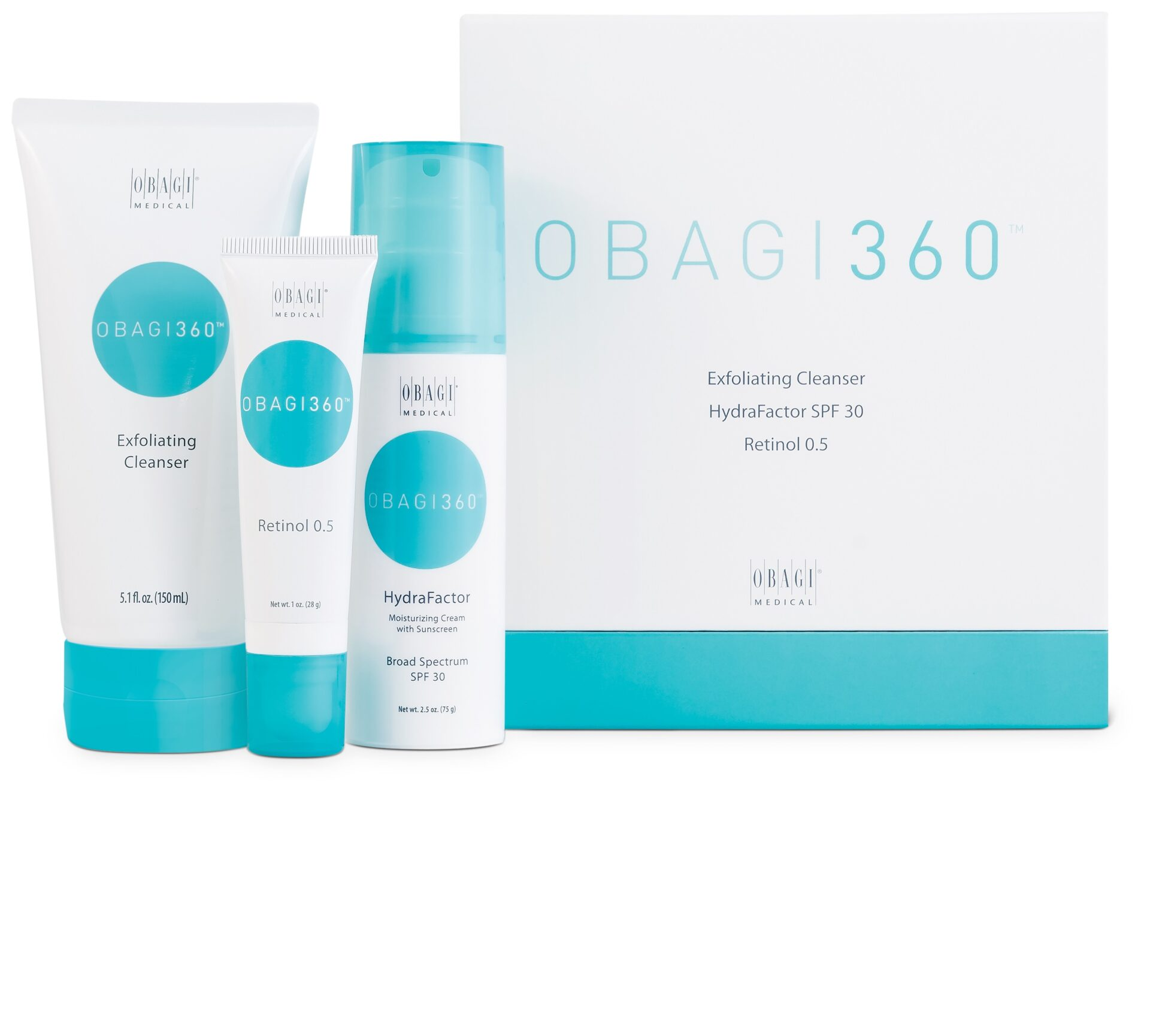 OBAGI360_KitBox_Product_Box_2015-edited