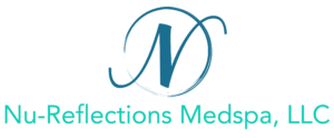 Nu-Reflections-Medspa-logo-01-300x124
